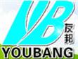 郑州巩义市友邦供水材料有限公司