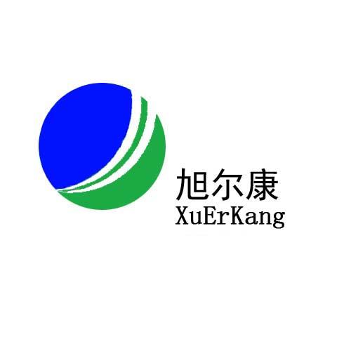 上海旭康環保科技有限公司