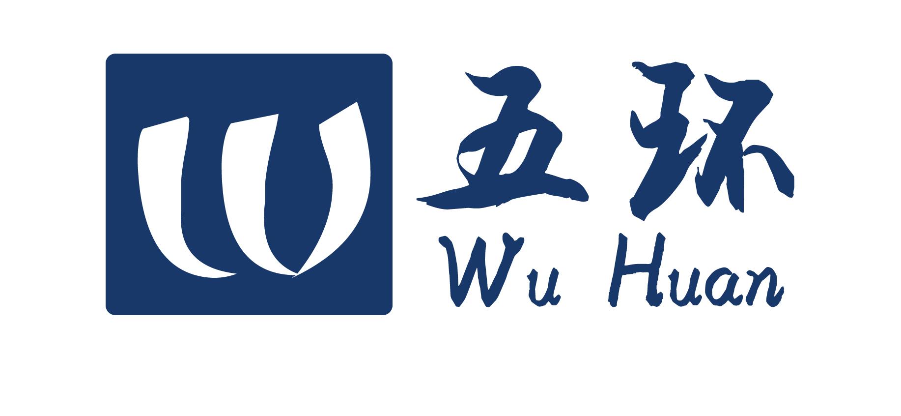 logo logo 标志 设计 矢量 矢量图 素材 图标 1834_846