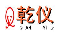 上海乾仪自控阀门有限公司