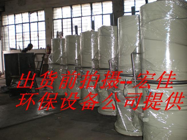HJ-047高压吸尘器批量出货图