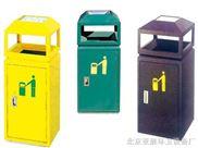 户外环保垃圾桶,北京厂家直销
