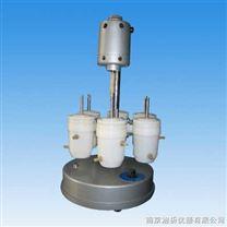 可調高速勻漿機(均質器
