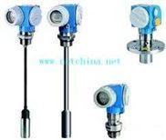 液位變送器/靜壓式液位計(E+H) ZTC10-DB101-G1EE205Z