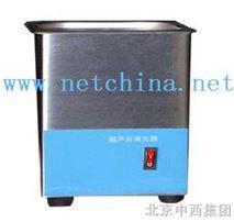 +工業超聲波清洗機(200 L) M295674