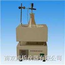 HDM係列數顯恒溫電熱套