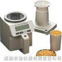 高頻電容式穀物水分 測量儀