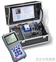 +多功能煙氣分析儀:M370173