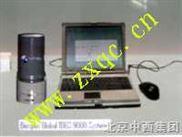 +大 腸杆菌檢測儀/大腸杆菌測定儀M307173