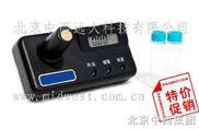 CN60M/CJ3GDYS101SV-+硫化物测定仪/硫 化物检测仪M307195