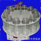 +全 自动水质采样器 M306069