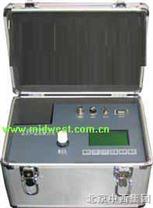 +多 功能水質測定儀M286030