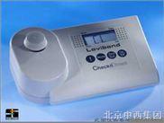 +多 功能水质分析仪M258268