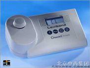 +多功能水质分析仪M258205