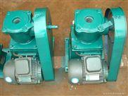 供应优质手电两用螺杆启闭机
