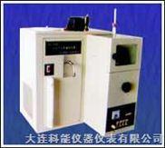 蒸餾測定儀器|蒸餾測定器|蒸餾測定儀蒸餾