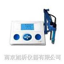 PHS-3E數顯酸度計