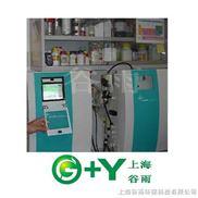 化学耗氧量(COD)在线监测仪
