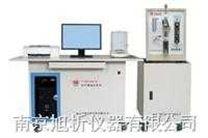 N-HW2000D電弧紅外碳硫分析儀