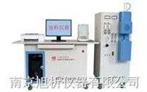 N-HW2000B高頻紅外碳硫分析儀