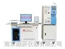 N-HW2000A高頻紅外碳硫分析儀