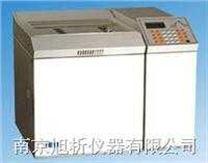 GC9790高性能氣相色譜儀