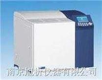 GC9790SD型電力係統專用氣相色譜儀