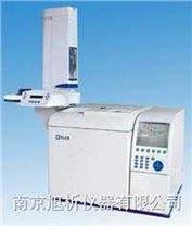GC9710智能化氣相色譜儀