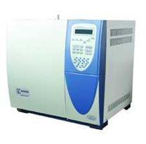 變壓器油分析專用氣相色譜儀