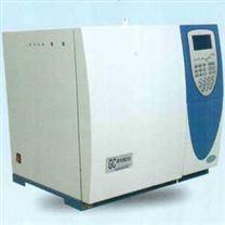 GC9600氣相色譜儀
