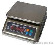 茂名,梅州电子秤/1000kg电子秤厂家直销/电子称价格