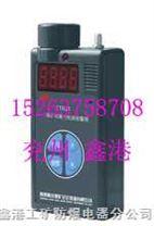 GH Y25型礦用氧氣傳感器