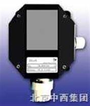 +在線臭氧檢測儀:M365912