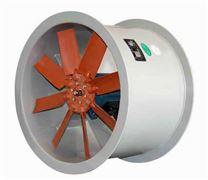 塑料轴流通风机广东三合风机厂塑料轴流风机广东三合塑料轴流风机厂