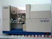 火焰原子吸收光谱仪介绍(广州科捷提供)