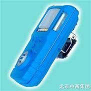 +便携式二氧化硫检测仪:M356969