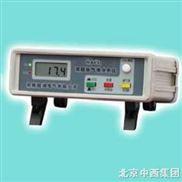 +二氧化碳+氧气/气体检测仪:M356677