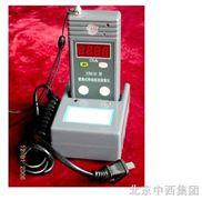 SAM6-JCB4A-+便攜式甲烷檢測報警儀:M308228