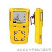 便攜式四合一氣體檢測儀,加拿大BW四合一