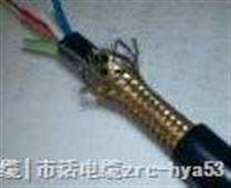 矿用信号软电缆-MHYVR|传感器电缆报价