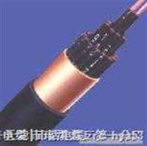 矿用通信电缆MHYAV|MHYAV矿用电缆。