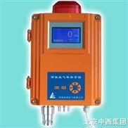+单点壁挂式一氧化碳检测报警器:M356661