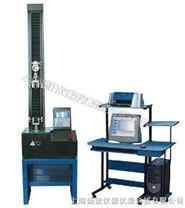 萬能拉力試驗機、萬能拉力測試機、單柱拉力機、單柱拉力試驗機