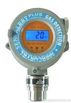 氧氣探測器