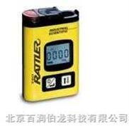 一氧化碳氣體報警儀 一氧化碳泄露報警儀 手持式一氧化碳泄露報警儀