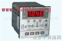 +反渗透控制仪表:M264180