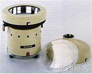 便攜式瓊脂盤空氣采樣器(英國) Burkard