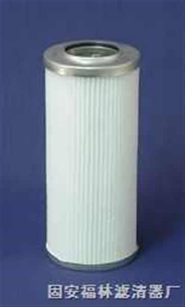 颇尔液压滤芯HC8304F16H