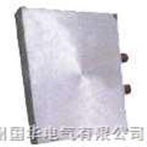 鑄鋁電熱板,鑄鋁電熱板,鑄鋁電熱板,鑄鋁電熱板,