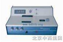 +元素分析仪/金属元素分析仪:M363675